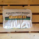 https://www.quikrete.com/productlines/athleticfieldmarker.asp